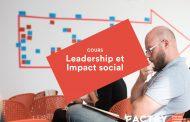 Leadership et impact social