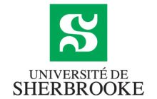 Baccalauréat en administration des affaires - Université de Sherbrooke