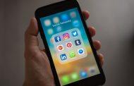 Stratégies des médias sociaux : comment faire son choix