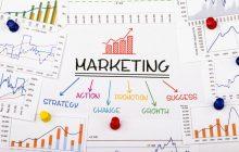 Marketing : Les bases