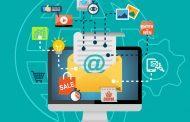Email Marketing : développer ses ventes et fidéliser sa clientèle