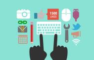 Comment établir une stratégie de marketing de contenu efficace
