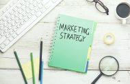 Stratégie marketing : les 8 ingrédients clés