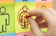 Marketing d'influence : Créer une campagne efficace