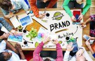 Branding (Image de marque) : la mise en pratique