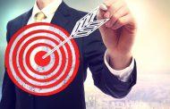 Techniques de vente : l'approche client
