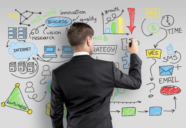 Bâtir un plan de communication des plus efficaces