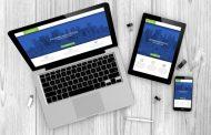 Les tendances du design web/mobile : la clef d'un site qui se démarque!