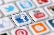 Gestion de communauté : Facebook Entreprise