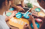 Gestion de communauté : Twitter, Instagram, Pinterest, LinkedIn et Snapchat