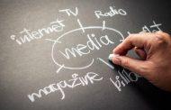 Planification média : Les bases