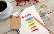 L'image de marque, beaucoup plus qu'un logo
