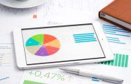 Google Analytics : Les bases