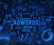 Adwords, Optimizasyon