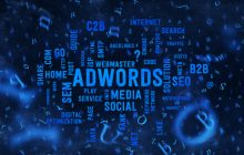 Google Adwords : Avancé