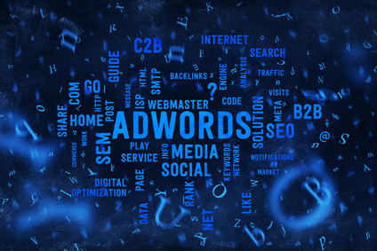 Adwords, Optimizasyon