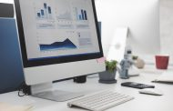 Google Analytics : Intermédiaire