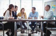 L'art de la persuasion : améliorez votre capacité d'influence