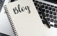 Blogue : Augmentez votre trafic