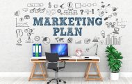 Concevoir un plan marketing