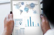 Réaliser une analyse de marché