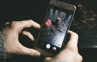 Instagram: Développer une présence pertinente