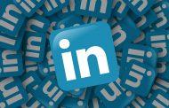 LinkedIn : un puissant outil en développement des affaires