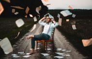 Storytelling: bien raconter pour mieux persuader