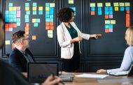 L'art du pitch : réussissez vos présentations orales