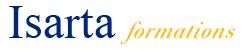Isarta Formations : Marketing, Web et Communications