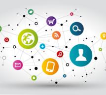 La réputation électronique et les médias sociaux