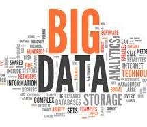 S'adapter ou non à l'ère du Big Data