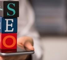 Teinter vos textes de vocabulaire régional pour le référencement