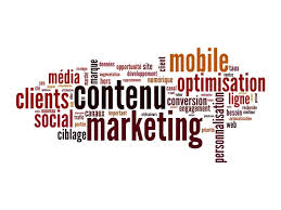 contenumarketing