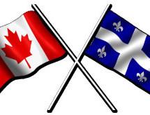 Marketing sur Facebook:  Les Québécois plus réceptifs aux marques que les Canadiens anglais!