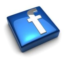 Publicités Facebook: un nouveau format pour le mois de mai
