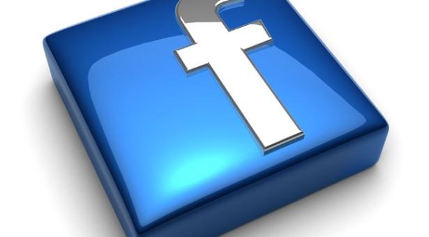 Utiliser Facebook en cas d'urgence