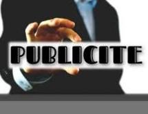 La publicité trompeuse au cœur des plaintes formulées aux NCP en 2013