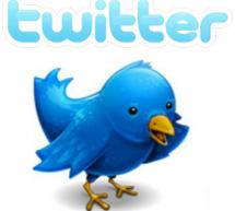 Twitter pense déployer un fil de nouvelles basé sur un algorithme