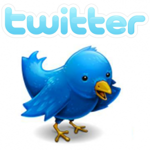 twitter-logo.preview