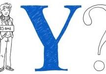 La génération Y: nouvelle génération, nouvelle culture organisationnelle à intégrer