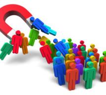Comment agrandir son réseau de contacts