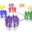 Le réseautage, au coeur du monde des TI