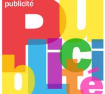 Les Échos de l'industrie: les Prix Média et un habillage d'autobus