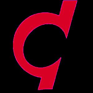 ODQ512