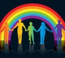 Marketing de segment: la communauté noire LGBT migre vers le Web