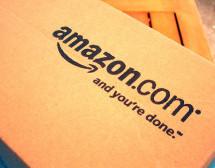 Sur le fil de presse… Faire ses courses sur Amazon avec son compte Twitter!