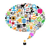 Les sept idées-forces du marketing de contenu