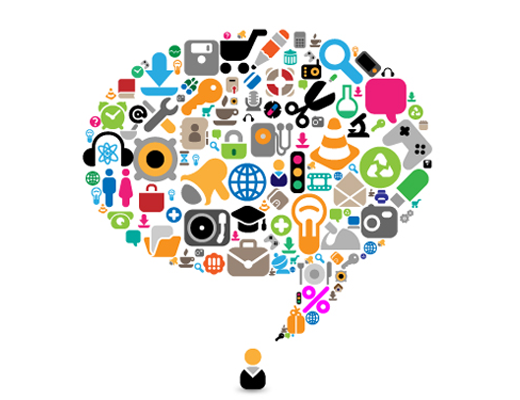 content-marketing (1)