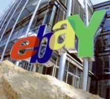 Sur le fil de presse… Google vaut plus que Apple; Les ambassadeurs de marques attaqués par les influenceurs; eBay victime d'une cyberattaque!